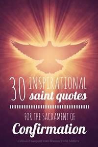 Sacrament Of Co... Sacrament Quotes