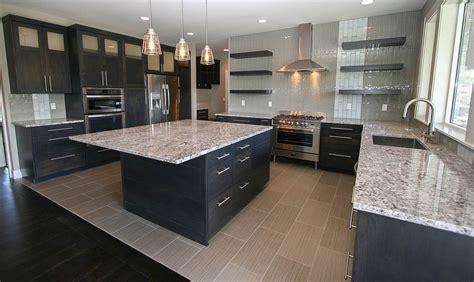 kitchen backsplash glass cool 70 glass tile kitchen 2017 design ideas of 2017