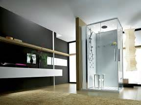 innovative bathroom ideas bathroom modern bathroom design