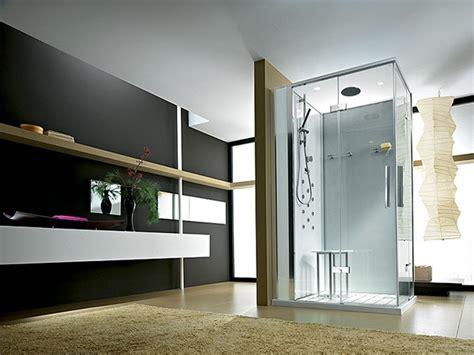 modern bathroom design bathroom modern bathroom design