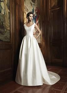 raimon bundo two new bridal collections for spring With raimon bundo wedding dresses