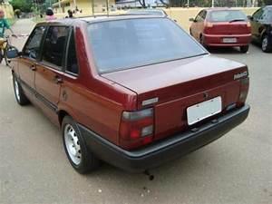 Fiat Premio Cs 15