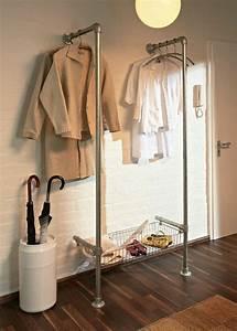 Amenager Une Entree : am nager une entr e plus de 40 exemples en photos pour vous ~ Melissatoandfro.com Idées de Décoration