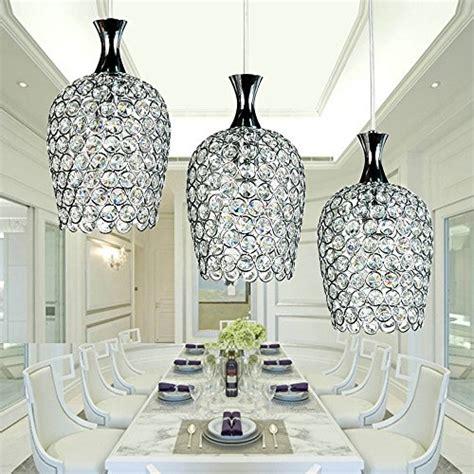 pendant kitchen lights kitchen island dinggu modern 3 lights pendant lighting for