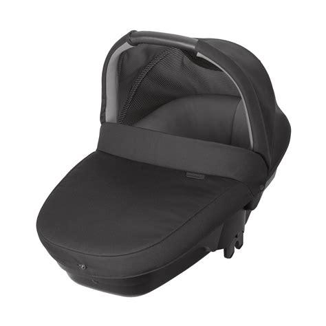 Bebe Confort Si E Auto Coussin Reducteur Bebe Confort élégant Class Plus De Britax Siã Ge Auto Groupe 0 1 18kg