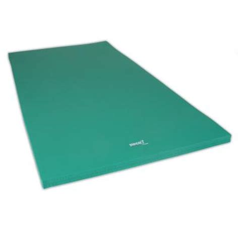tapis de gymnastique et aires d 233 volution clubs decathlon pro