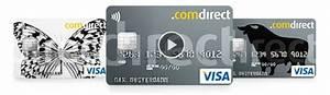Visa Karte Abrechnung : 7 kreditkarten mit kostenlosem geldabheben im ausland ~ Themetempest.com Abrechnung