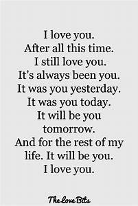 Pictures Of I Love U Quotes | Wallpaper sportstle