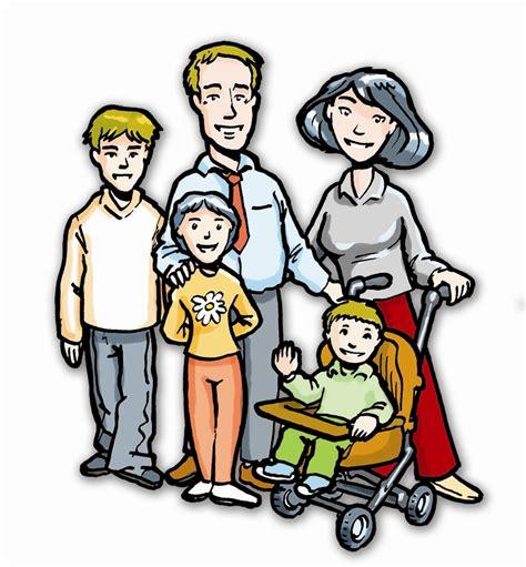 Interno Ricongiungimento Familiare Immigrazione Biz Il Diritto Al Ricongiungimento