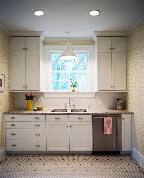 pendant light above sink photos design ideas remodel