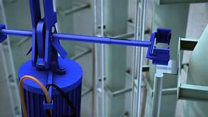 Ksb  Inc  - Deep Lift System For Submersible Motor Pumps