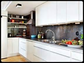 interior design ideas kitchen simple interior design ideas for kitchens simple interior design ideas for kitchen home