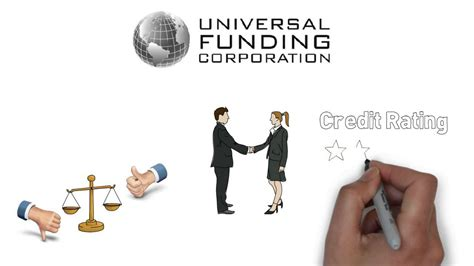 Learn how it works and how to apply here. Accounts Receivable Insurance - YouTube