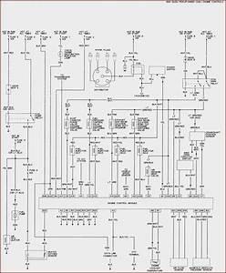 Service Manual Isuzu C223
