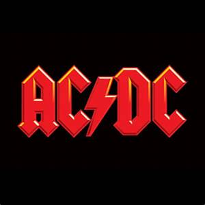 ICONIC BAND LOGOS | Amplified
