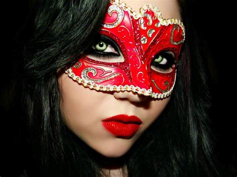 211 Best Images About Masquerade On Pinterest