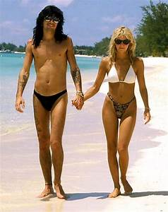 404 best images about Tommy Lee on Pinterest | Golden ...