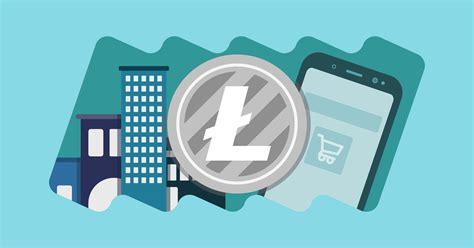 Read news and updates about confidential transactions and all related bitcoin & cryptocurrency news. Win For Crypto Privacy: Litecoin Pursuing Confidential Transactions - Live Coin Watch - Bitcoin ...