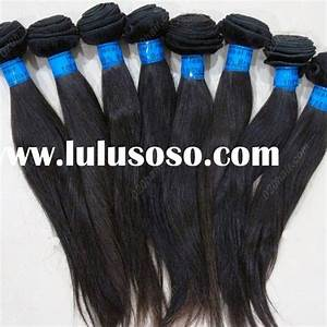 Wholesale Human Hair Weave For Sale PriceChina