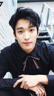 #seventeen #DK #dokyeom | Seventeen_DK/Dokyeom/Seokmin di ...