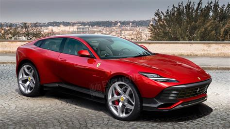 ⏩ check out ⭐all the latest ferrari models in the usa with price details of 2021 and 2022 vehicles ⭐. New cars arriving in 2022 and beyond - Automotive Daily