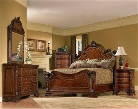 traditional bedroom sets badcock bedroom furniture