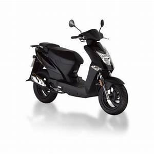 Pression Pneu Kymco Agility 50 : scooter neuf kymco agility mmc 12 pouces 4 temps 50cc vente scooter la seyne sur mer toulon ~ Gottalentnigeria.com Avis de Voitures