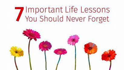 Lessons Important Sadhguru Forget Never Quotes Isha
