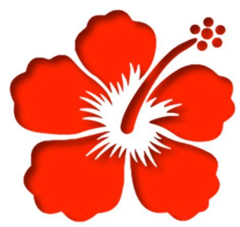 Yayasan Bunga Raya - Home