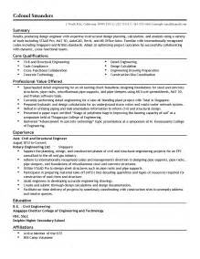 resume objective statements engineering games culinary student resume objective bestsellerbookdb