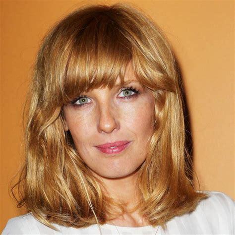 couleur blond vénitien blond v 233 nitien tout savoir sur le blond v 233 nitien pour qui comment l entretenir devenez