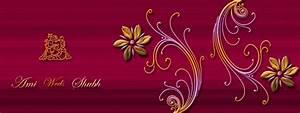 wedding card envelope ganesha by misty lane on deviantart With wedding cards god images