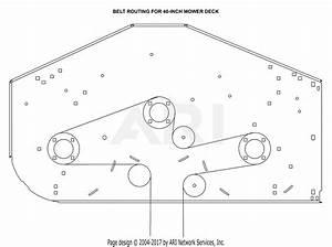 Gravely Zero Turn Mower Service Manual