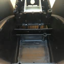 Instrument Cluster Foil Repair  U2014 Vanagon Org