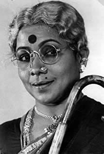 Aachi Manorama - IMDb