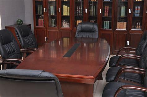 tavolo 4 metri tavolo da conferenza elegante e raffinatto per uffici e studi