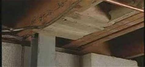 fixing squeaky floors nz laminate flooring laminate flooring bowing fix