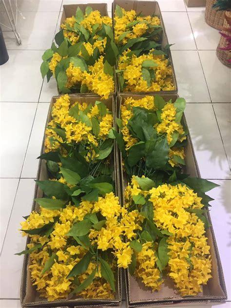 ร้าน PP Flowers ดอกไม้ประดิษฐ์ ดอกไม้ปลอม 02-6231964,099 ...