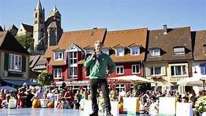 Verkaufsoffener Sonntag Freiburg : verkaufsoffener sonntag ist ein besuchermagnet breisach ~ A.2002-acura-tl-radio.info Haus und Dekorationen