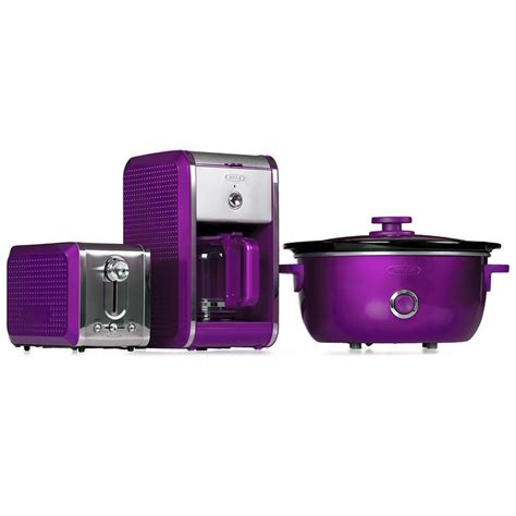 lime green small kitchen appliances purple appliances by a for purple 9036