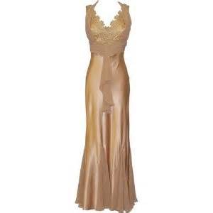 gold metallic bridesmaid dresses gold bridesmaid dresses preparing for the wedding preparing for the wedding