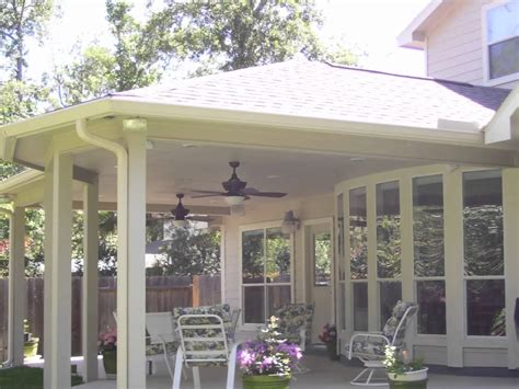 Europeanization Patio Layout Houston. Diy Outdoor Patio Ideas Cheap. Patio Homes For Sale Buffalo Ny. Patio Homes For Sale Decatur Al. Outdoor Patio Dining Sets With Umbrella. Brick Patio Designs Ideas. Outdoor Furniture Stores In Knoxville Tn. Outdoor Rock Patio Ideas. Wicker Patio Furniture Vintage