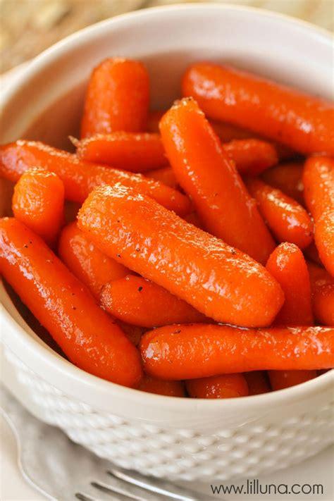 candied carrots recipe candied carrots recipe dishmaps