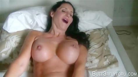 Virtual Tits Hardcore Videos