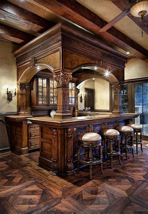 52 Splendid Home Bar Ideas To Match Your Entertaining. Rooms For Rent In Williamsburg Brooklyn. Beautiful Living Room Furniture. Hanging Party Decorations. Tropical Coastal Decor. Airplane Decorations. Linear Chandelier Dining Room. Media Room Sofa. Rooms In Orlando