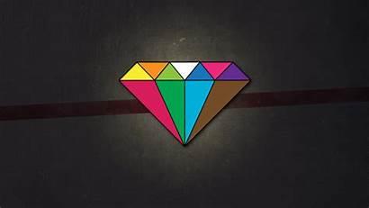 Diamond Dope Wallpapers Backgrounds Supply Desktop Diamonds