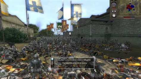 2 total war siege 2 total war 33 4vs4 siege