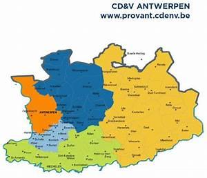 Pin Provincie Antwerpen on Pinterest