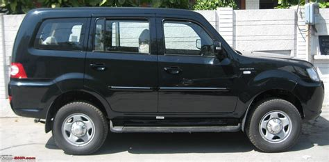 tata sumo grande cars wallpapers and images tata grande