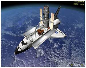 Space Shuttle Mission 2007 free Download